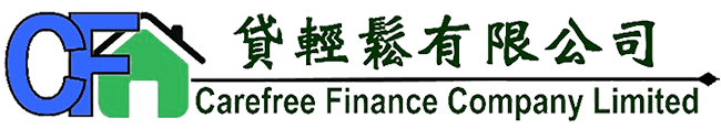 第一信貸有限公司